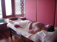 ero massage zuid holland body to body massage breda